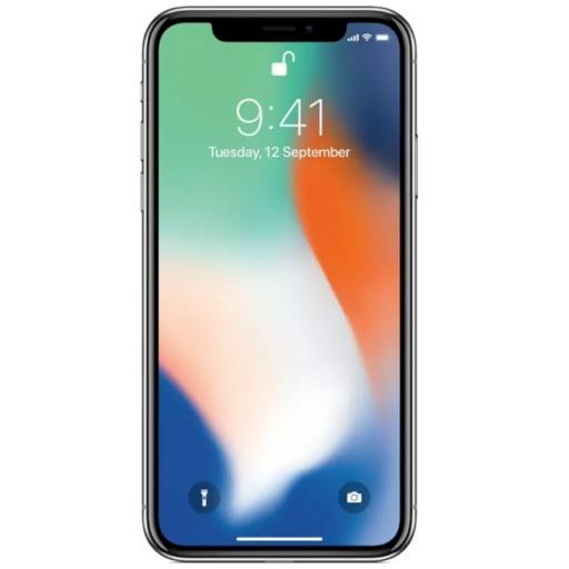 apple-iphone-x-256gb-raw.jpg