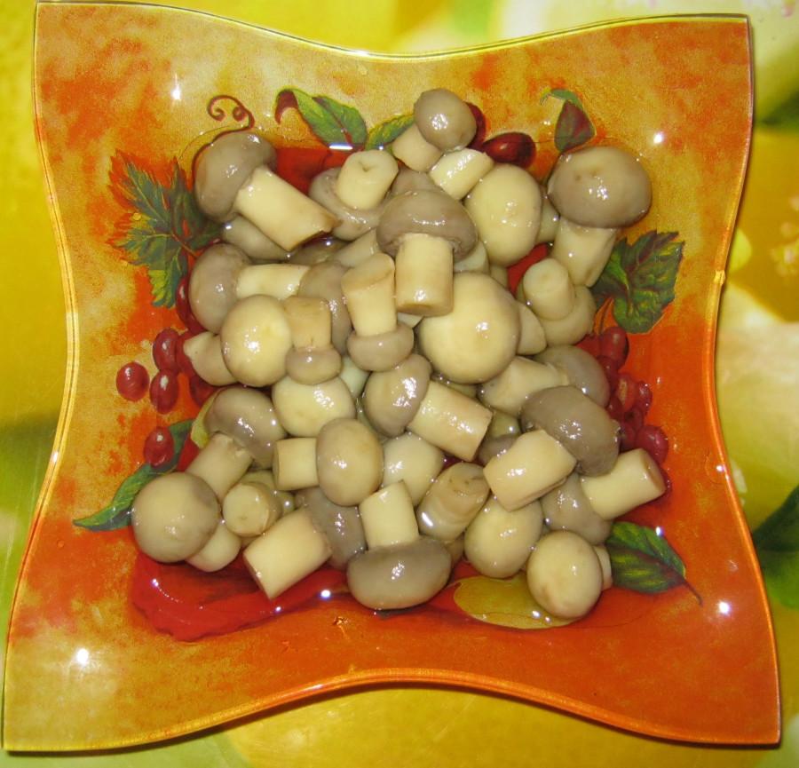 баклажаны рецепты приготовления без уксуса