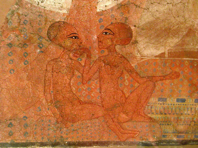 Painting_of_Akhenaten's_daughters