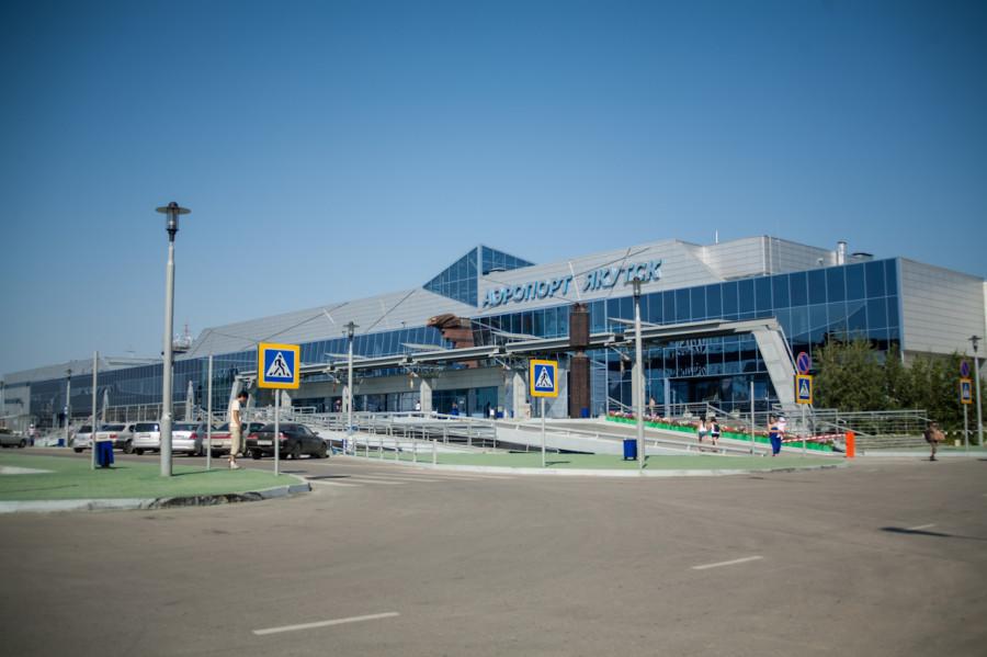 http://ic.pics.livejournal.com/antontretiakov/19350692/68742/900.jpg