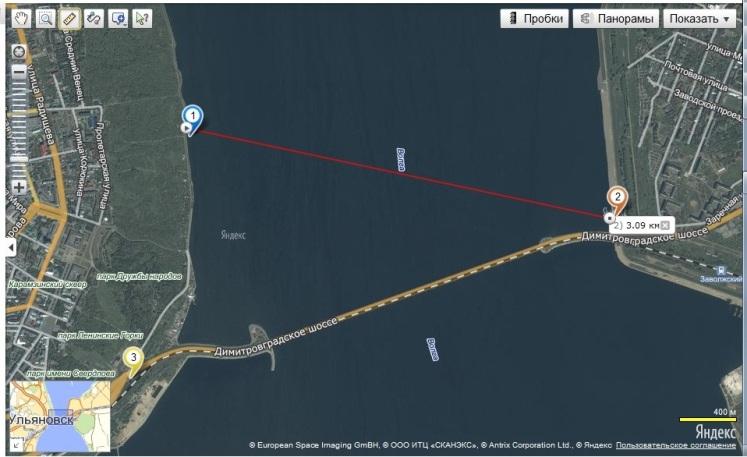 заплыв 2012 схема-1