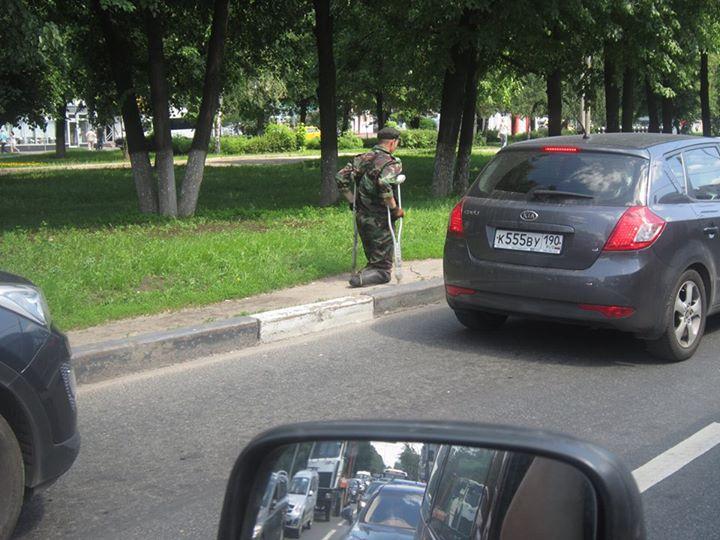 Миссия ОБСЕ за выходные зафиксировала 111 взрывов в районе Донецкого аэропорта - Цензор.НЕТ 5519