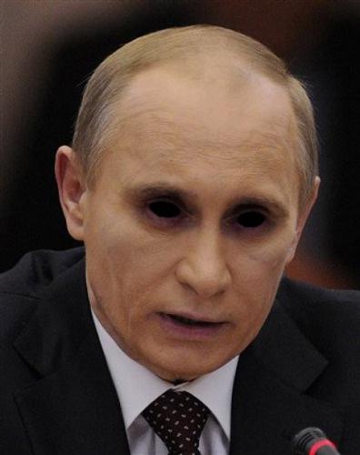 СНБО создает резерв из демобилизованных военных, - Турчинов - Цензор.НЕТ 8300