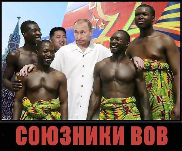Отец Турчинова стал эсэсовцем, когда ему исполнился один год, - версия русских пропагандистов - Цензор.НЕТ 8900