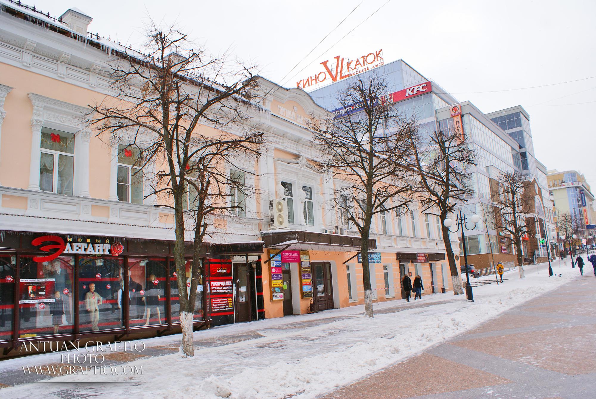 Penza-2015-47