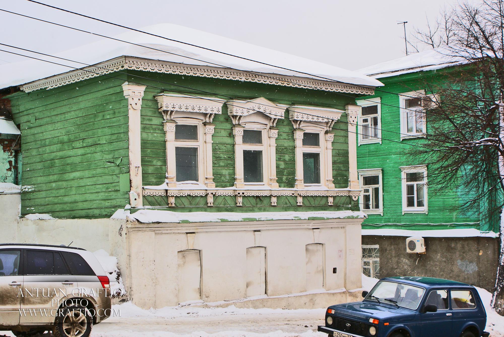 Penza-2015-83