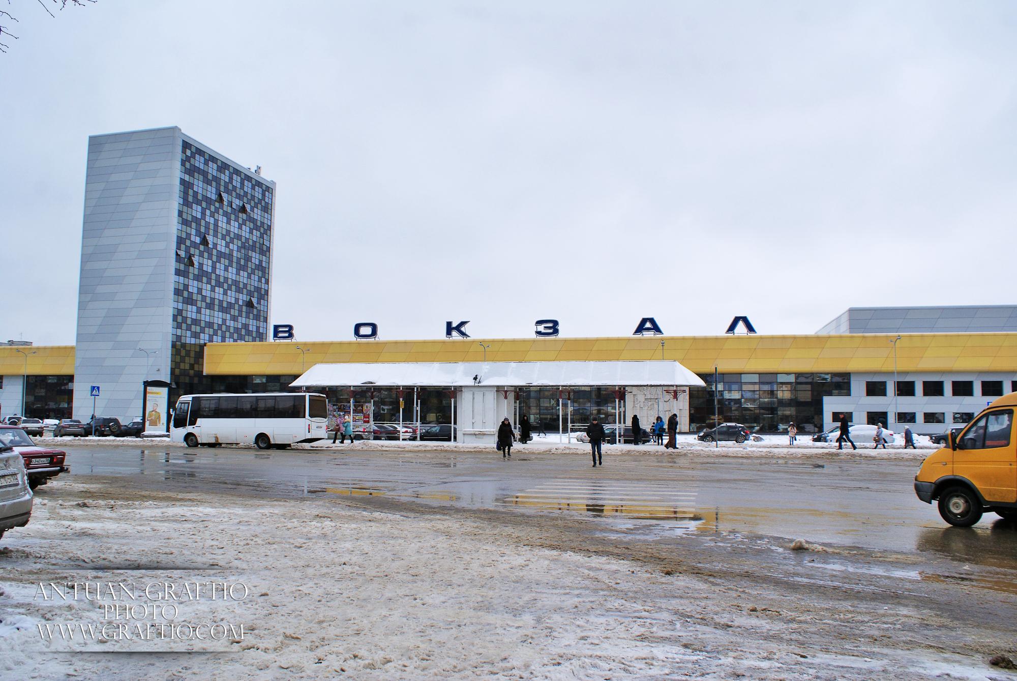 Penza-2015-2