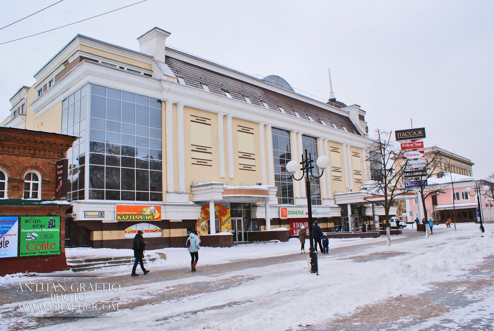 Penza-2015-13