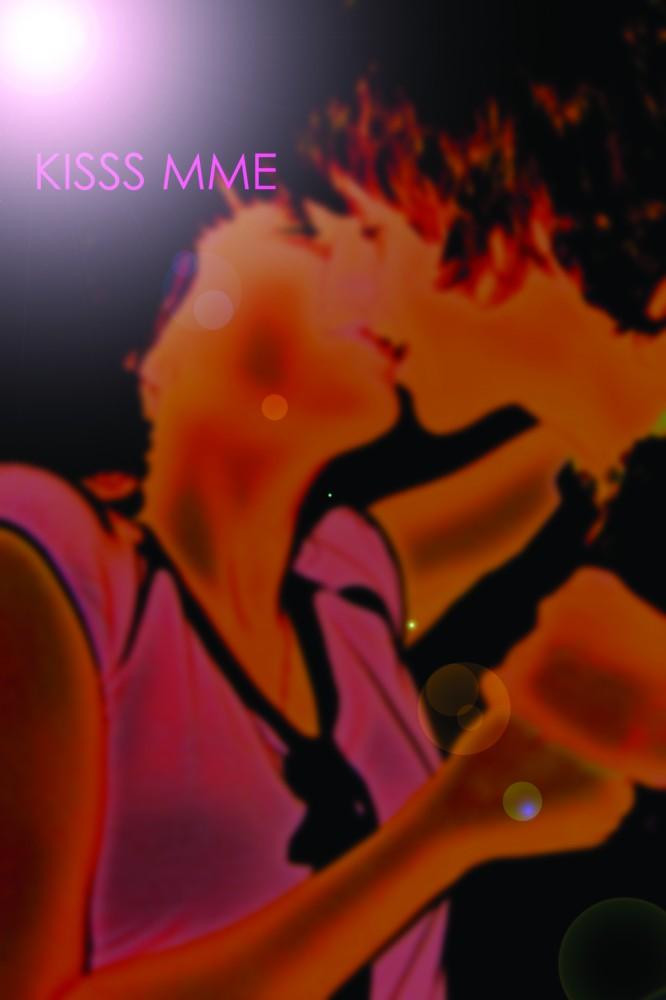 kisss mme