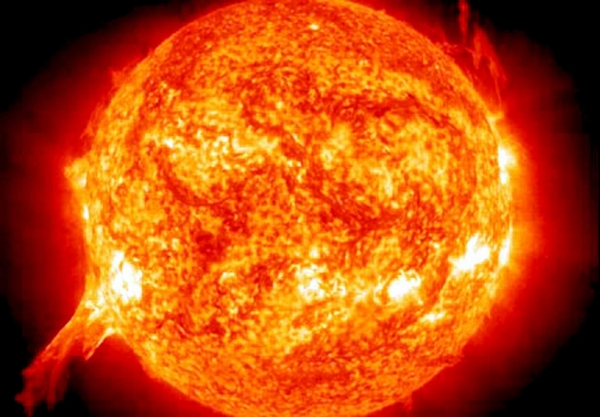 large_17-2-11--23-02-02furtuna-solara