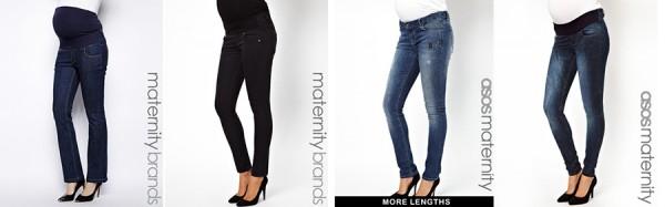 беременные джинсы.jpg