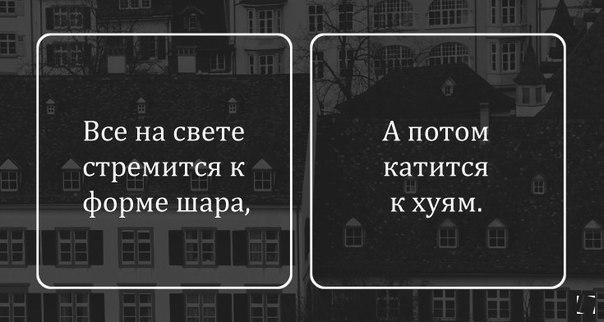 hKlq1fa46Zc