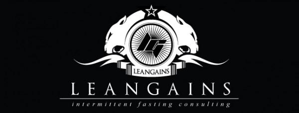 Leangains