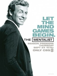 kinopoisk.ru-The-Mentalist-1020088