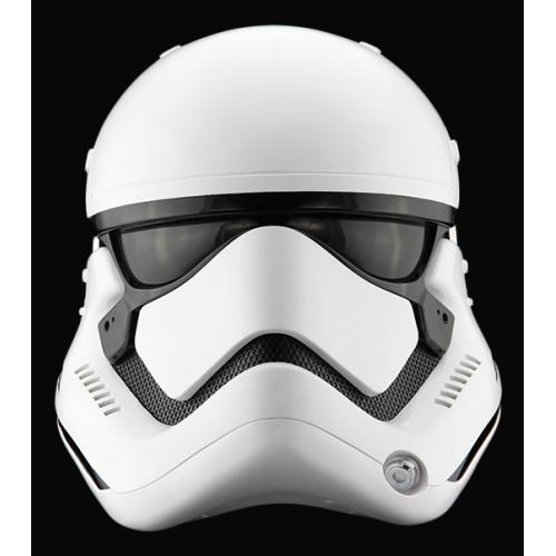 the-first-order-stormtrooper-helmet-2-500x500.png