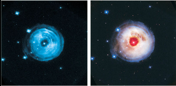 https://hubblesite.org/contents/media/images/2005/02/1643-Image.html