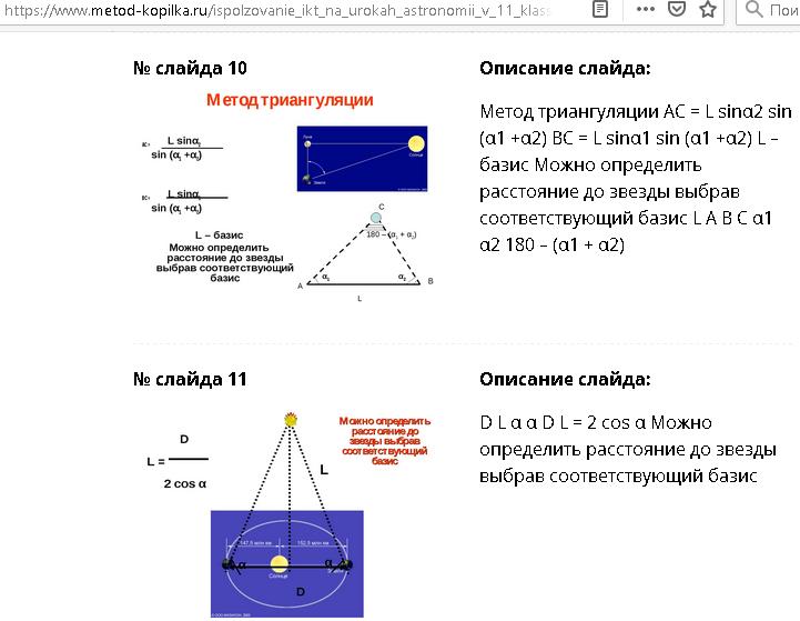 Училки между выборами толкуют наследие Воронцова-Вельяминова