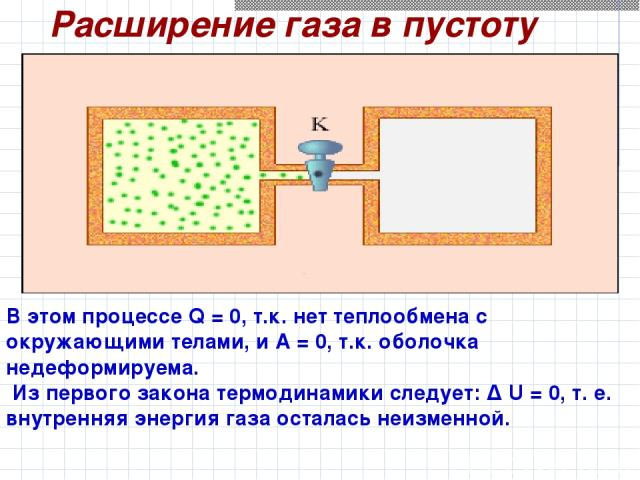 img19[1].jpg