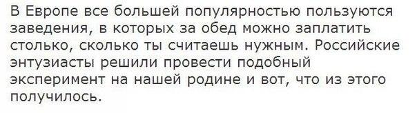 -SiFXjU4Zho