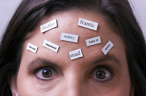 negative-thoughts-running-anxiety