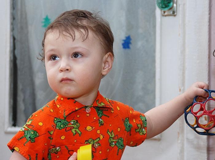 Откуда дети на усыновление кривой рог почти