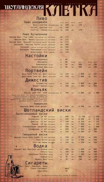 Меню ШК легкое-2