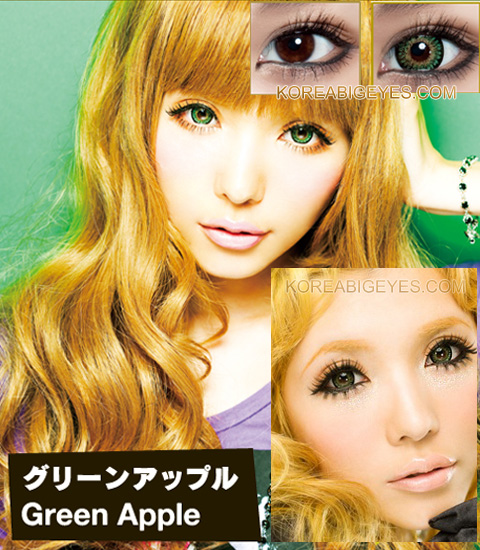 p_princessmimi_green