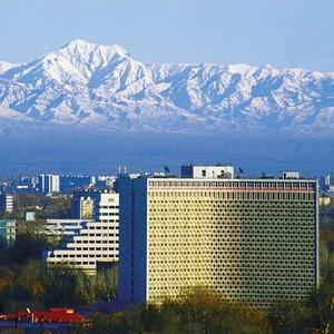 tashkent-5