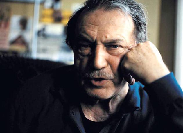 Vasily-Aksionov_630