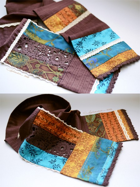 choko-turquoise_scarf