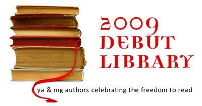 Debut 2009 Library