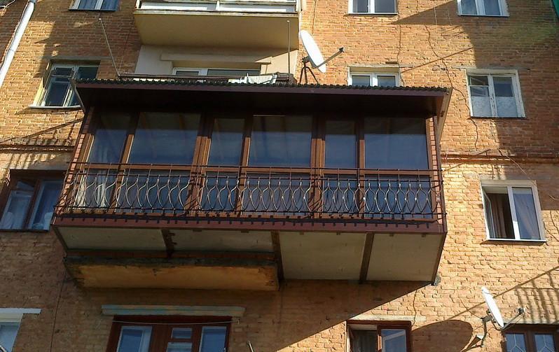2012-12-01-398_новый размер