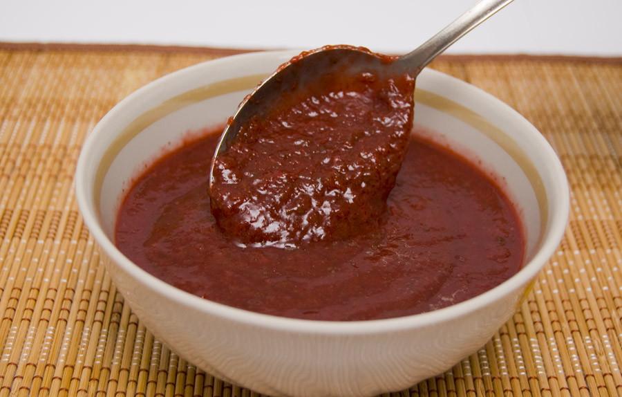 Средневековые блюда фото
