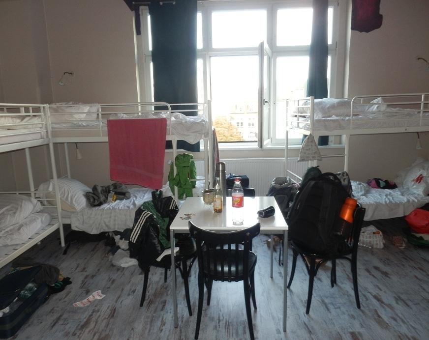 hostel-berlin-germany-anzor.tv