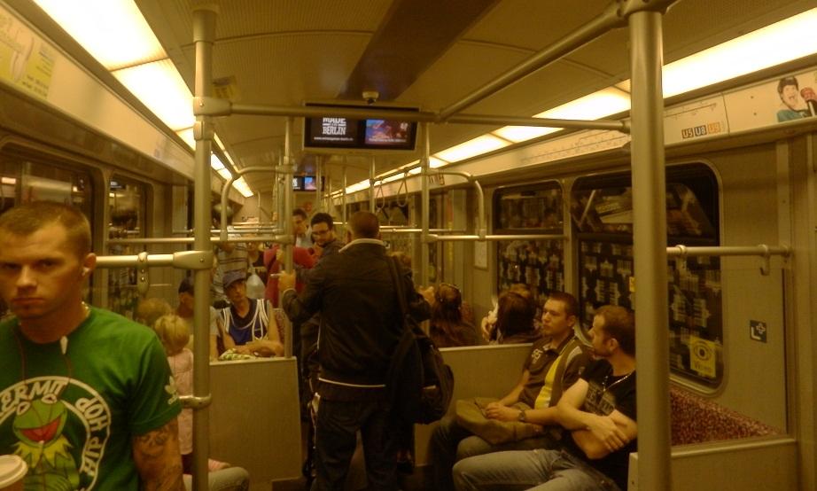 metro-berlin-germany-anzor.tv
