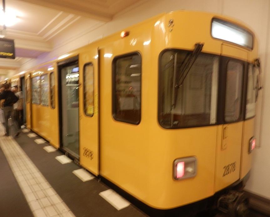 metro-berlin-anzor.tv