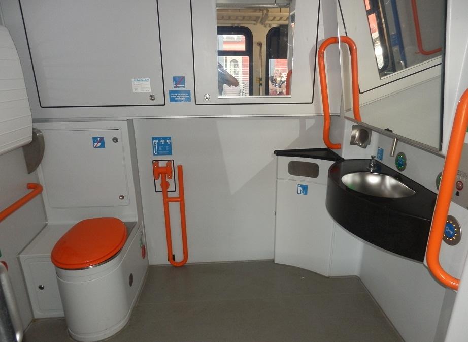 wc-tualet-berlin-germany-anzor.tv