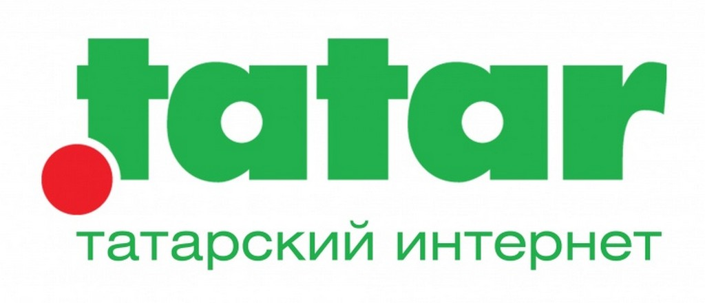 .tatar - татарский интернет