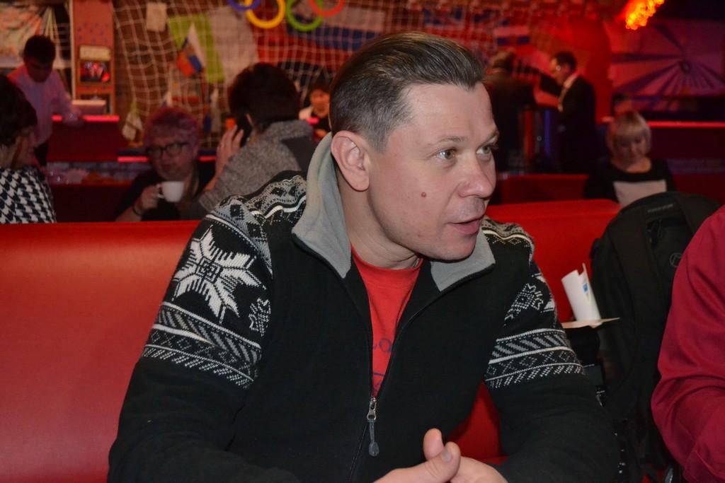Закрытие года культуры в Чувашии