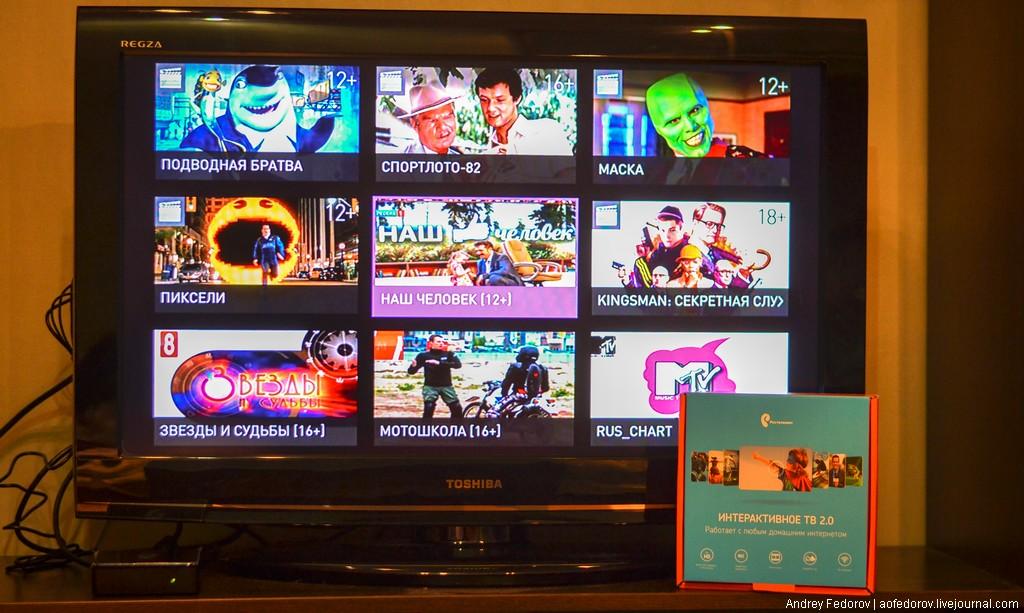 Brazzers TV Europe смотреть прямой эфир онлайн бесплатно