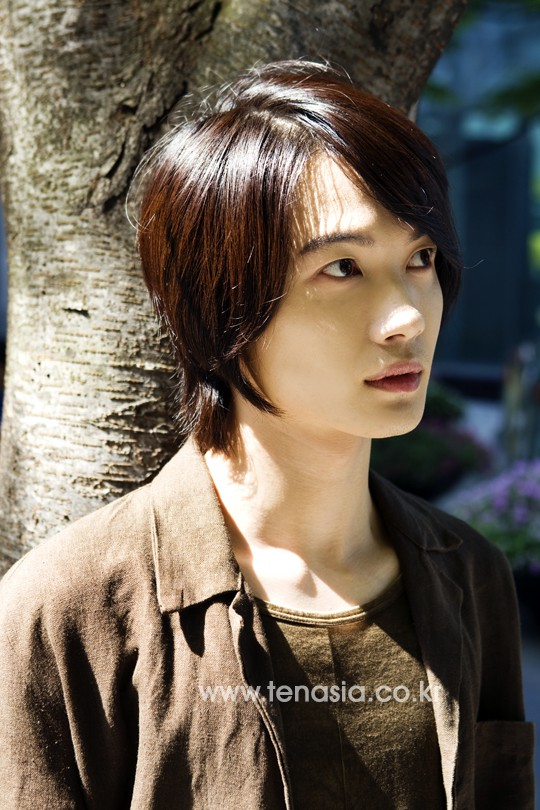 ryunosuke kamiki dating websites Subtitles for yify movies subtitles in any language for your favourite yify films.