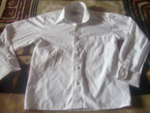 рубашка Царевич 29 116-122