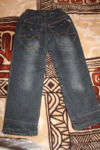 джинсы на флисе 2 (3)