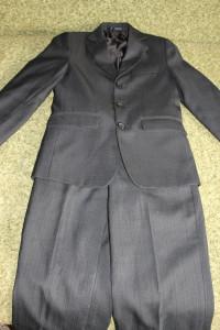костюм сер baltex  140-34