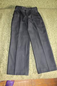 костюм сер baltex  брюки 82-60