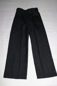 брюки сер Озирис 128 80-56,5