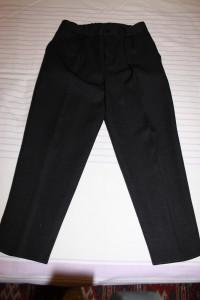 брюки черн 77-55-32.5