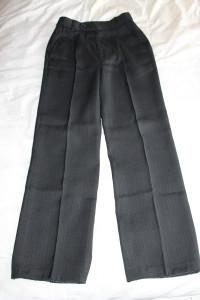 костюм сер Kaizer 32-134 брюки 82-58ю5
