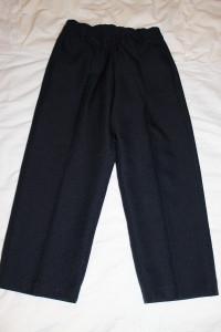 брюки т.син trousers mayoral 5 64-46