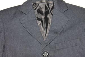 пиджак mark gordon син в полоску 30-128 54.5-10